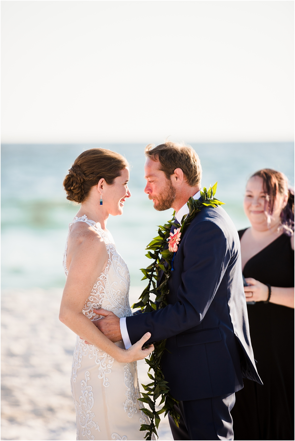ledman-wedding-kiersten-stevenson-photography-30a-panama-city-beach-dothan-tallahassee-(248-of-763).JPG