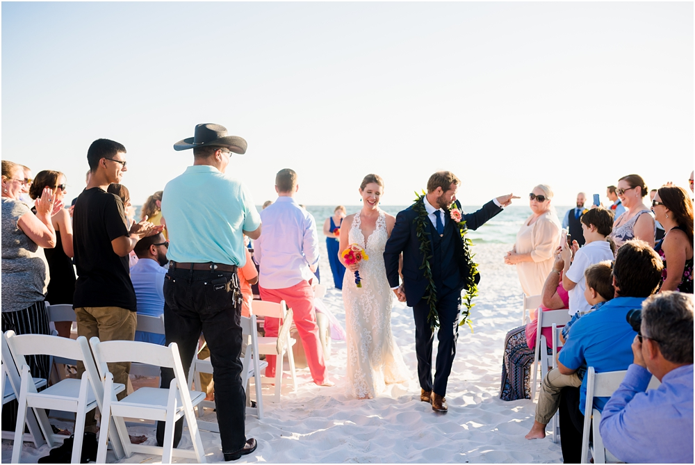 ledman-wedding-kiersten-stevenson-photography-30a-panama-city-beach-dothan-tallahassee-(253-of-763).JPG