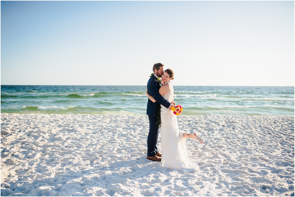ledman-wedding-kiersten-stevenson-photography-30a-panama-city-beach-dothan-tallahassee-(276-of-763).JPG