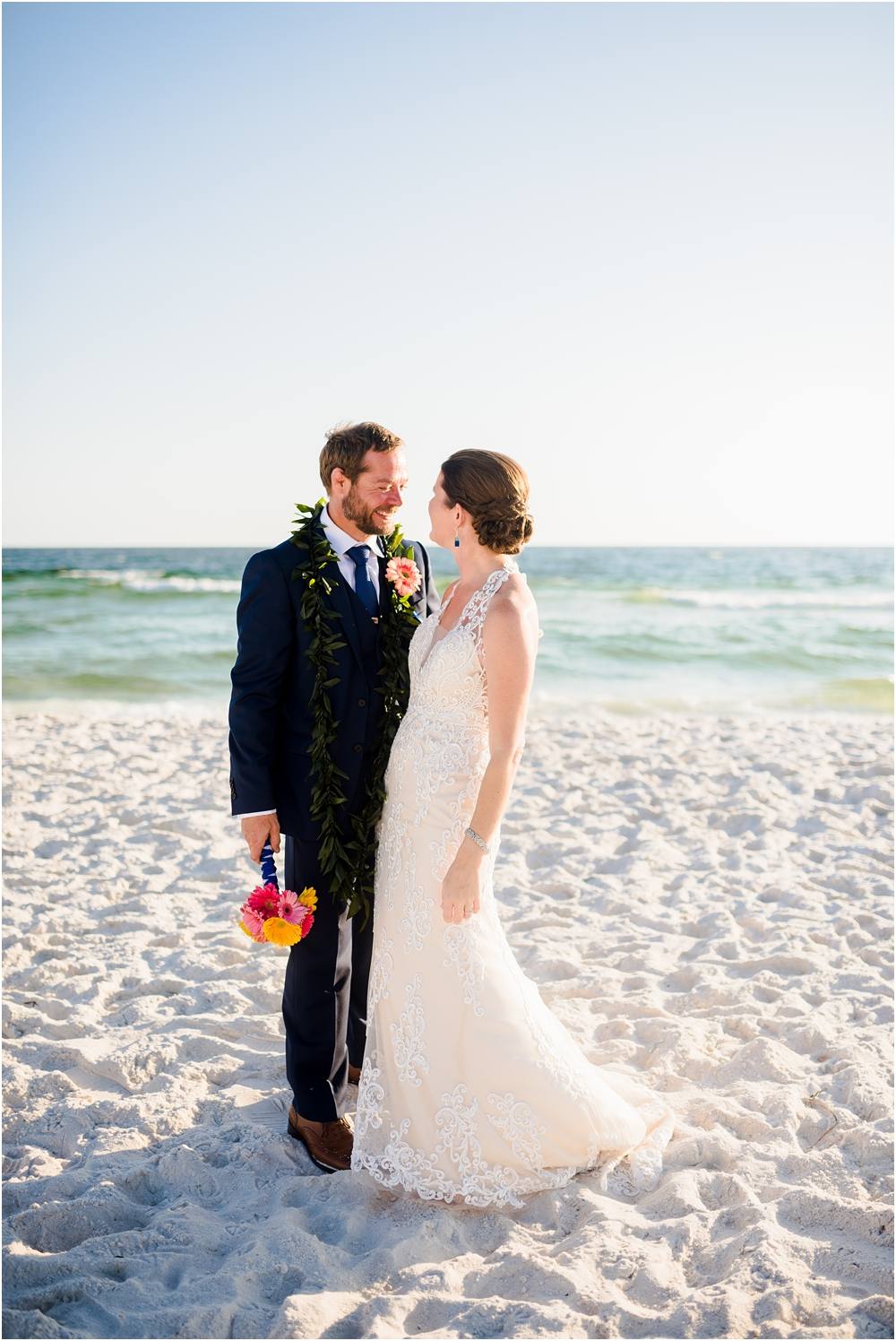 ledman-wedding-kiersten-stevenson-photography-30a-panama-city-beach-dothan-tallahassee-(280-of-763).JPG