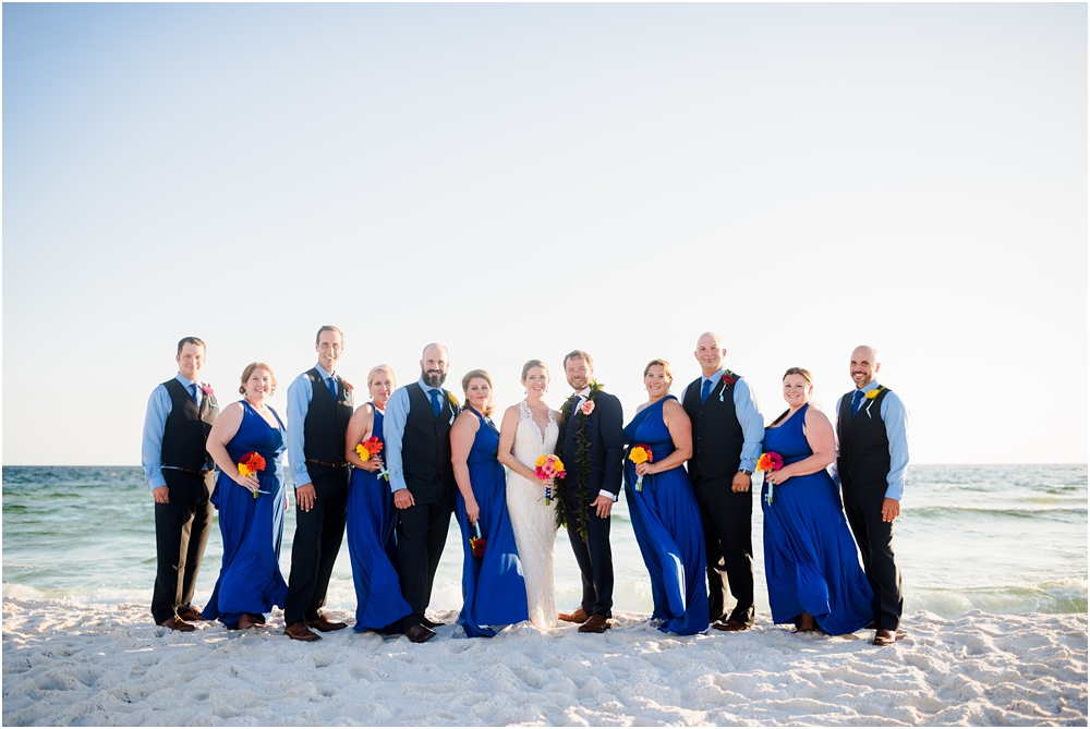 ledman-wedding-kiersten-stevenson-photography-30a-panama-city-beach-dothan-tallahassee-(345-of-763).JPG