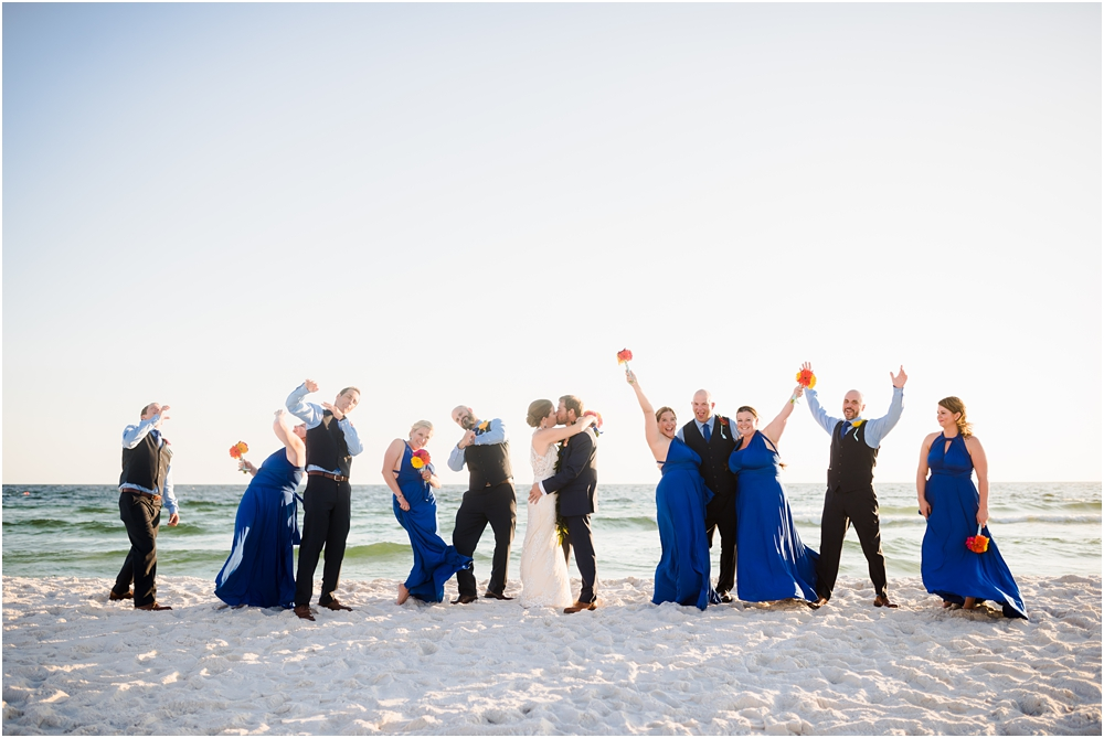 ledman-wedding-kiersten-stevenson-photography-30a-panama-city-beach-dothan-tallahassee-(353-of-763).JPG