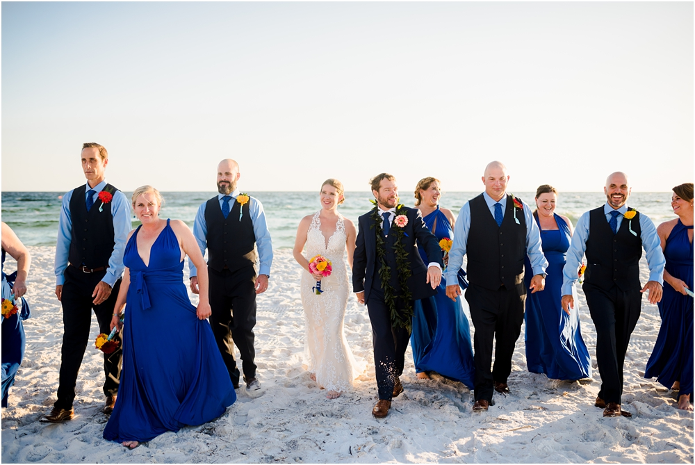 ledman-wedding-kiersten-stevenson-photography-30a-panama-city-beach-dothan-tallahassee-(360-of-763).JPG