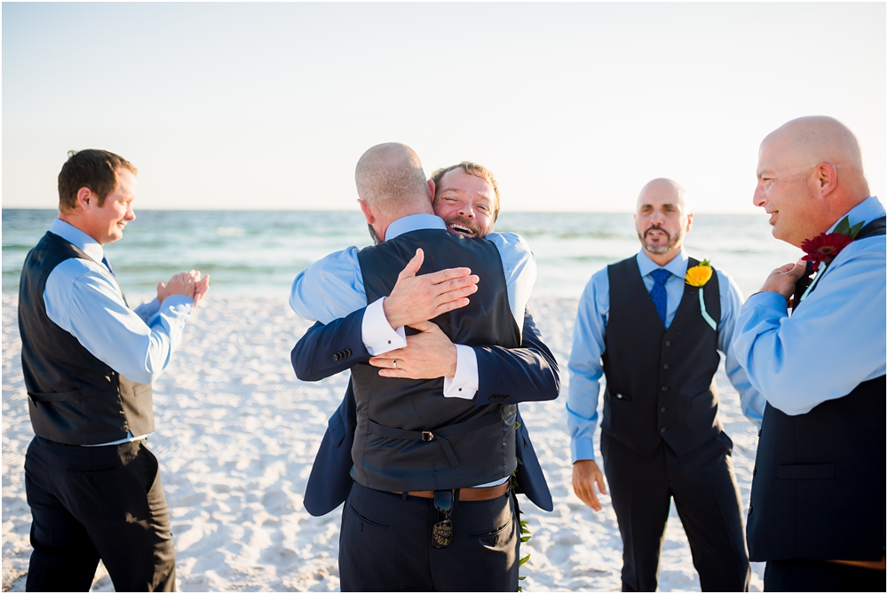 ledman-wedding-kiersten-stevenson-photography-30a-panama-city-beach-dothan-tallahassee-(381-of-763).JPG