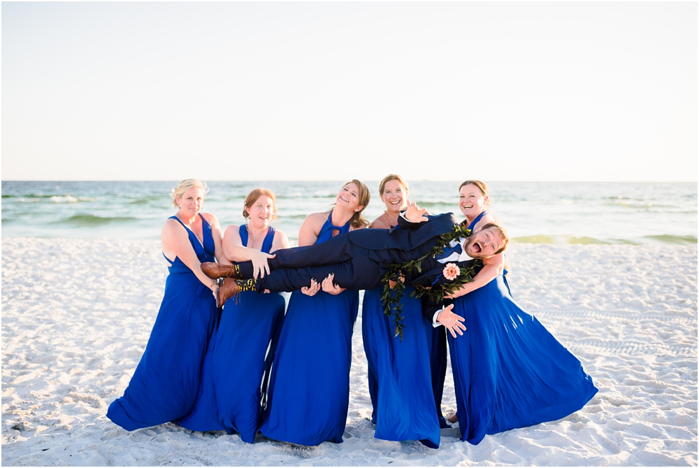ledman-wedding-kiersten-stevenson-photography-30a-panama-city-beach-dothan-tallahassee-(392-of-763).JPG