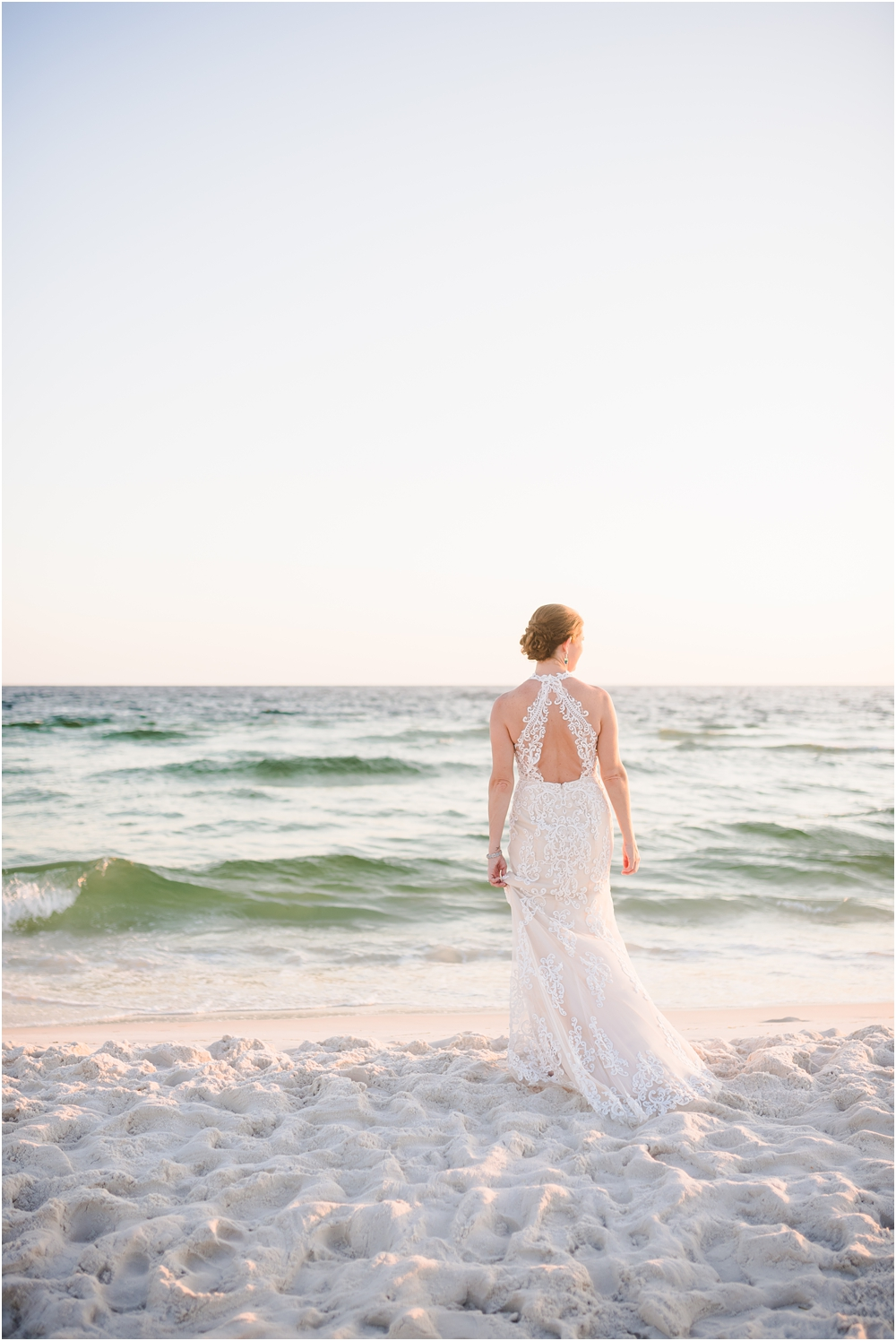 ledman-wedding-kiersten-stevenson-photography-30a-panama-city-beach-dothan-tallahassee-(491-of-763).JPG