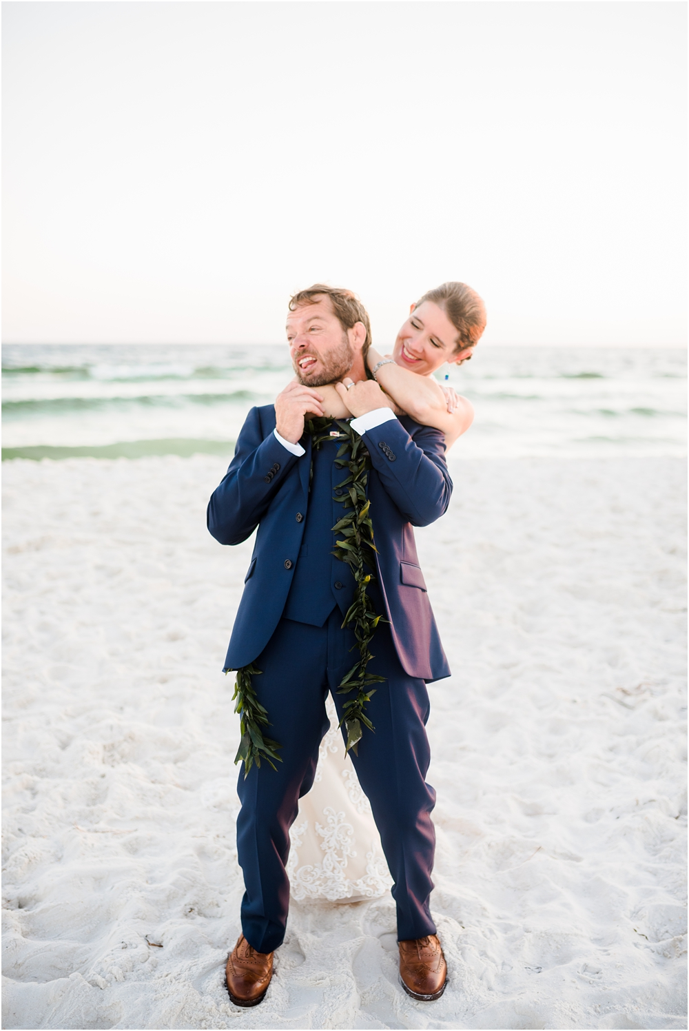 ledman-wedding-kiersten-stevenson-photography-30a-panama-city-beach-dothan-tallahassee-(501-of-763).JPG