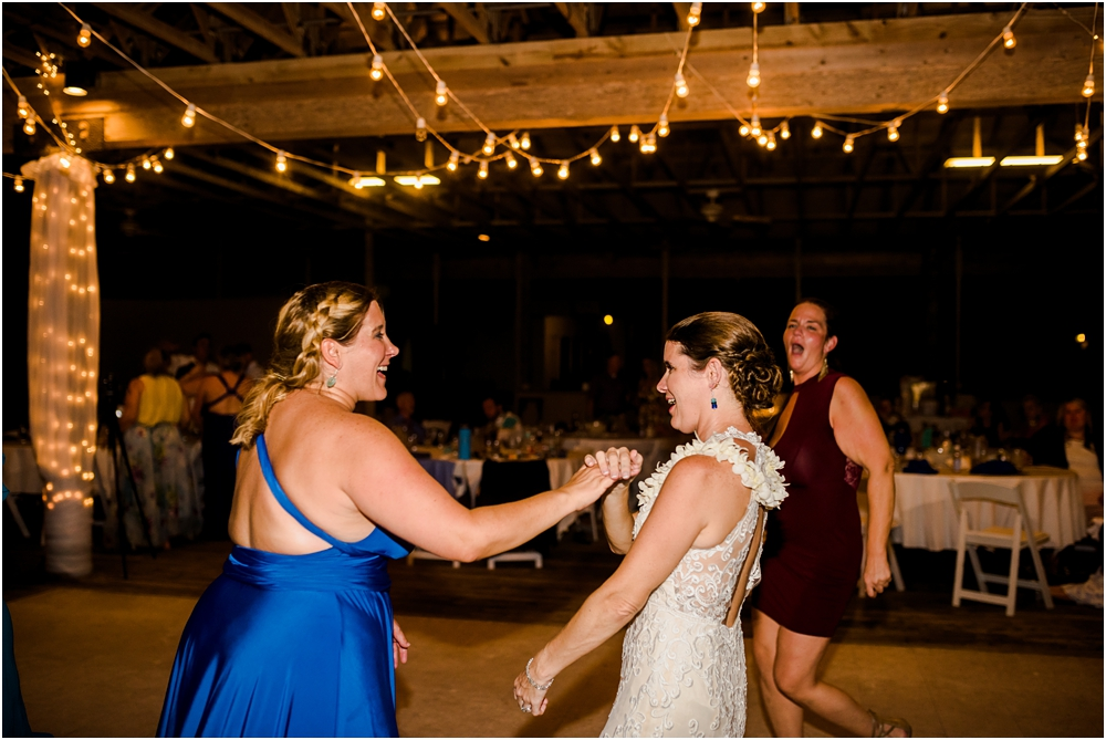 ledman-wedding-kiersten-stevenson-photography-30a-panama-city-beach-dothan-tallahassee-(726-of-763).JPG