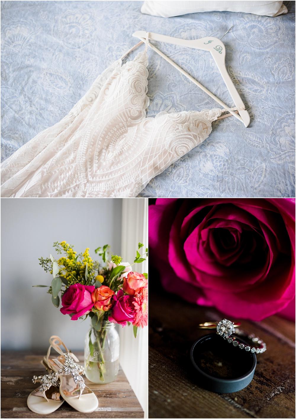 destin-sunquest-cruise-wedding-kiersten-stevenson-photography-1.jpg