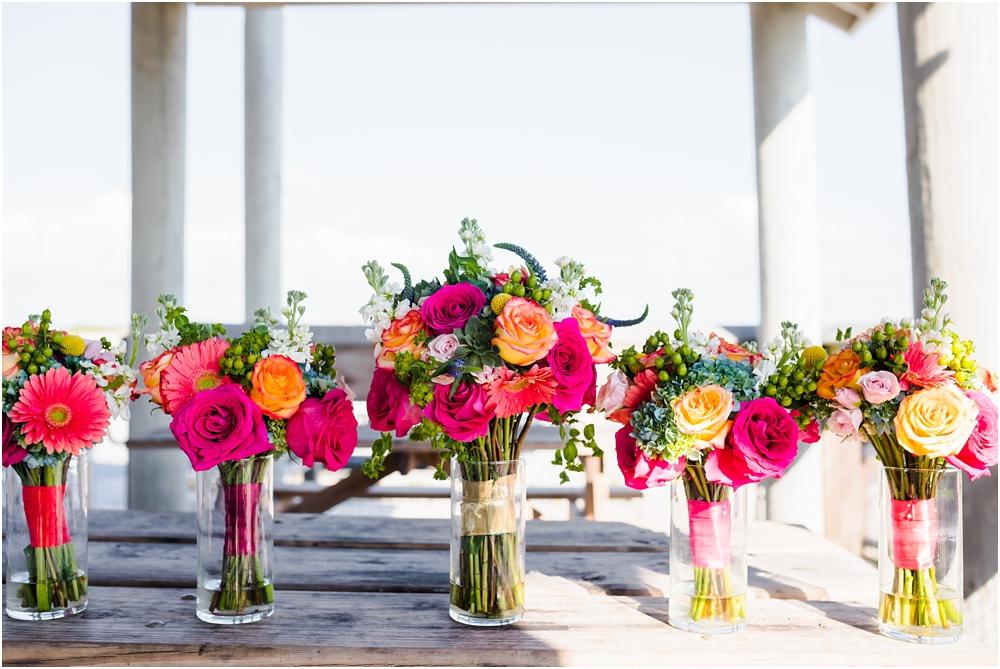 destin-sunquest-cruise-wedding-kiersten-stevenson-photography-32.jpg