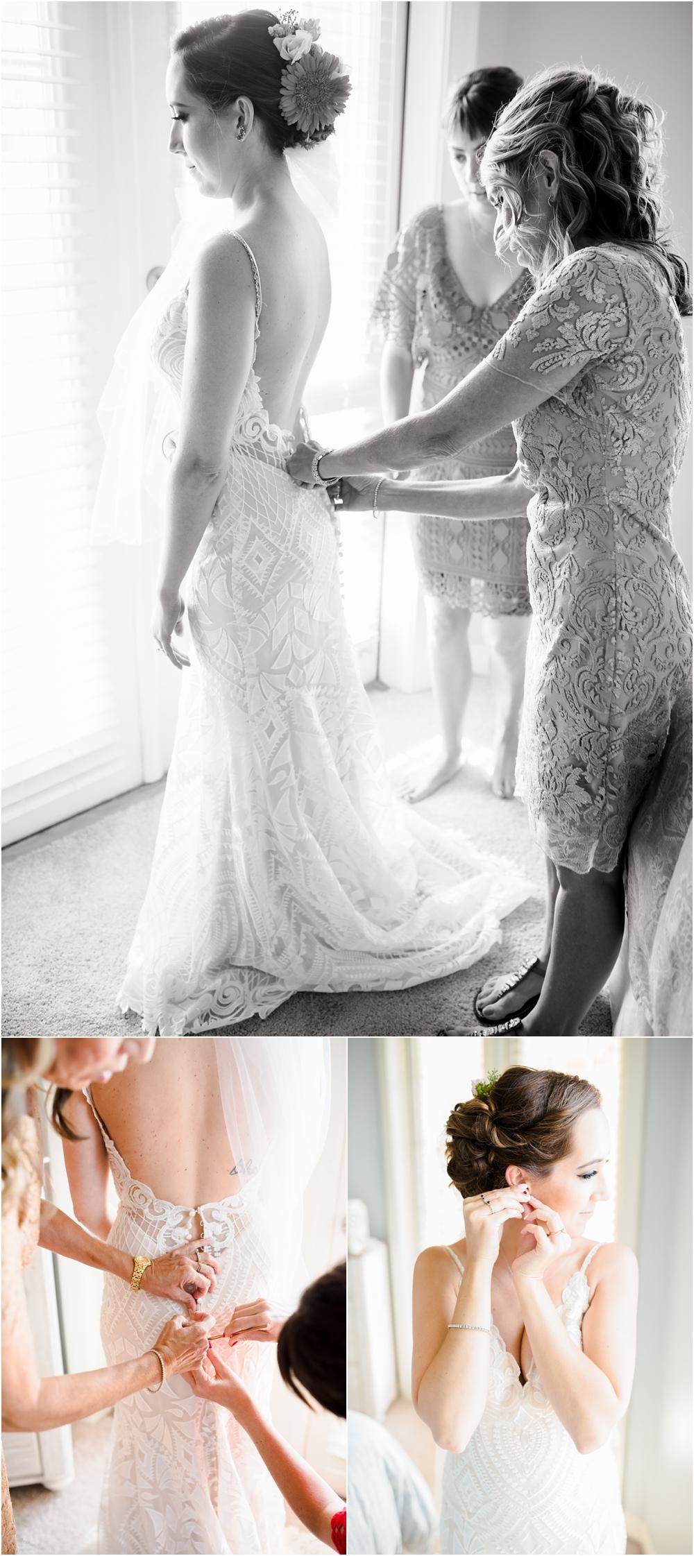 destin-sunquest-cruise-wedding-kiersten-stevenson-photography-29.jpg