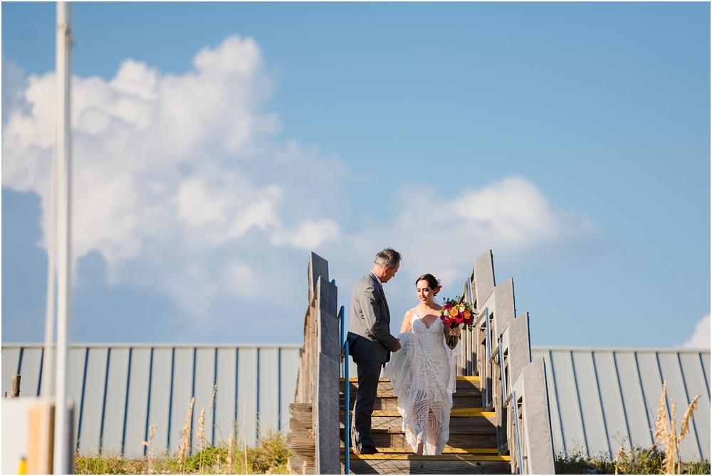 destin-sunquest-cruise-wedding-kiersten-stevenson-photography-34.jpg