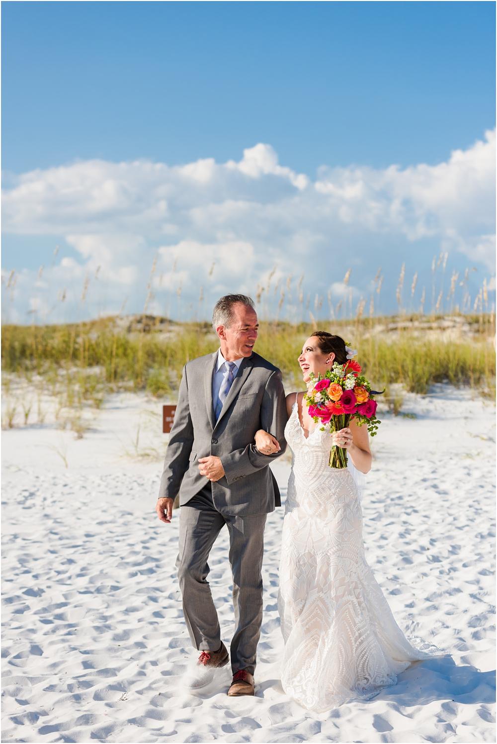 destin-sunquest-cruise-wedding-kiersten-stevenson-photography-37.jpg
