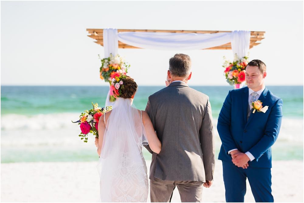 destin-sunquest-cruise-wedding-kiersten-stevenson-photography-40.jpg