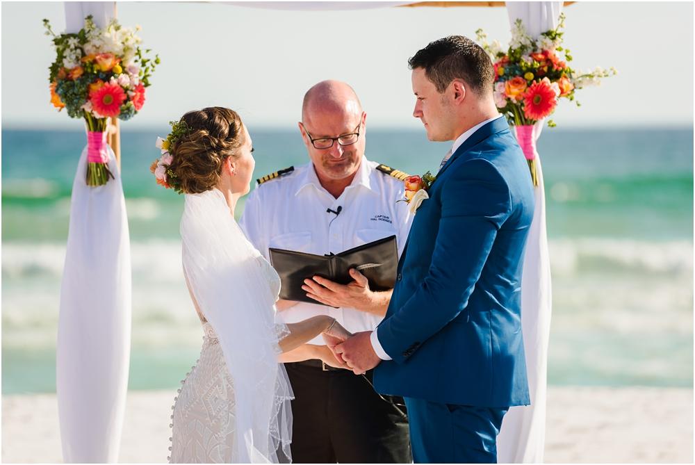 destin-sunquest-cruise-wedding-kiersten-stevenson-photography-42.jpg