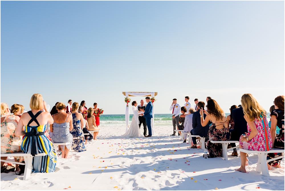 destin-sunquest-cruise-wedding-kiersten-stevenson-photography-43.jpg