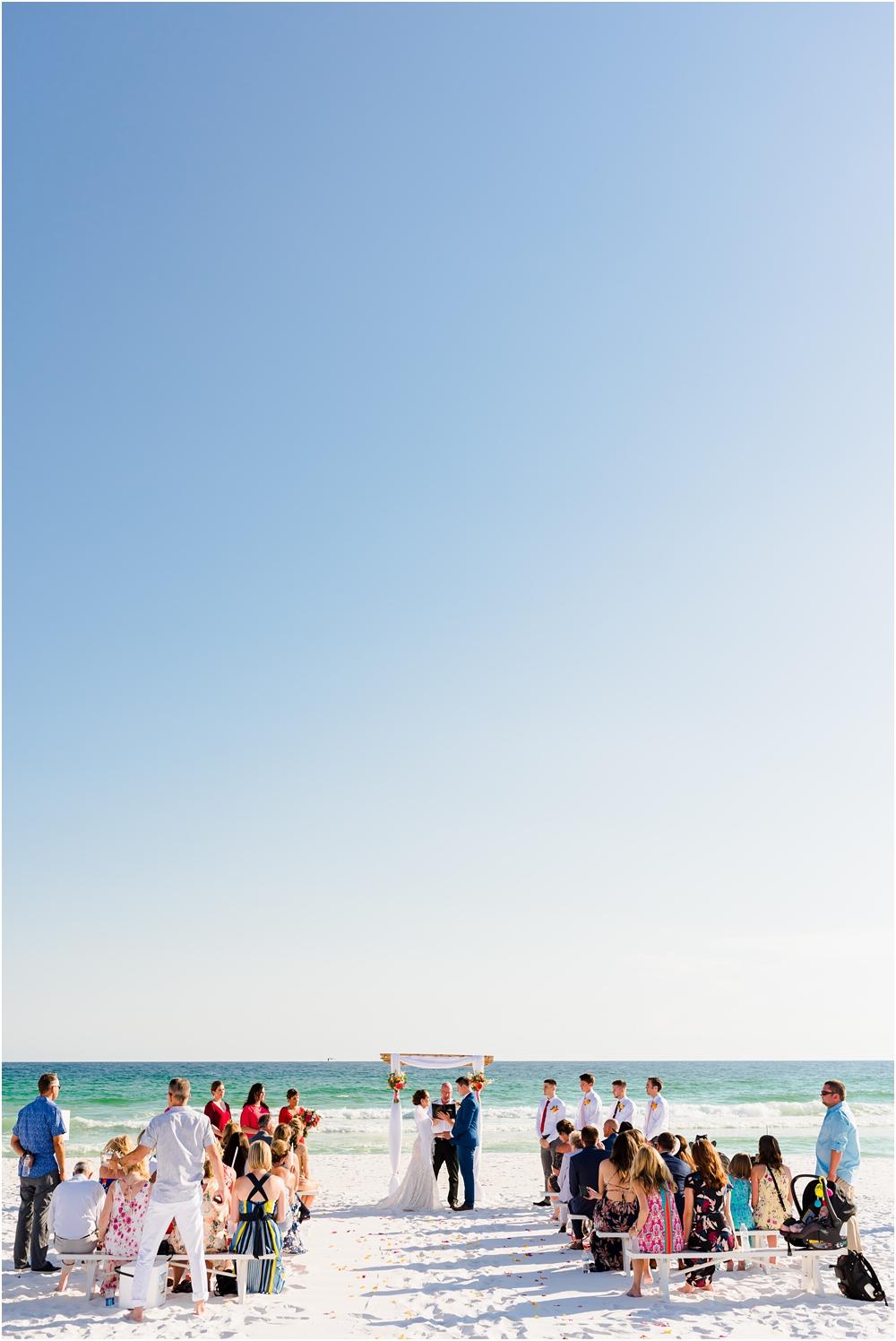 destin-sunquest-cruise-wedding-kiersten-stevenson-photography-44.jpg