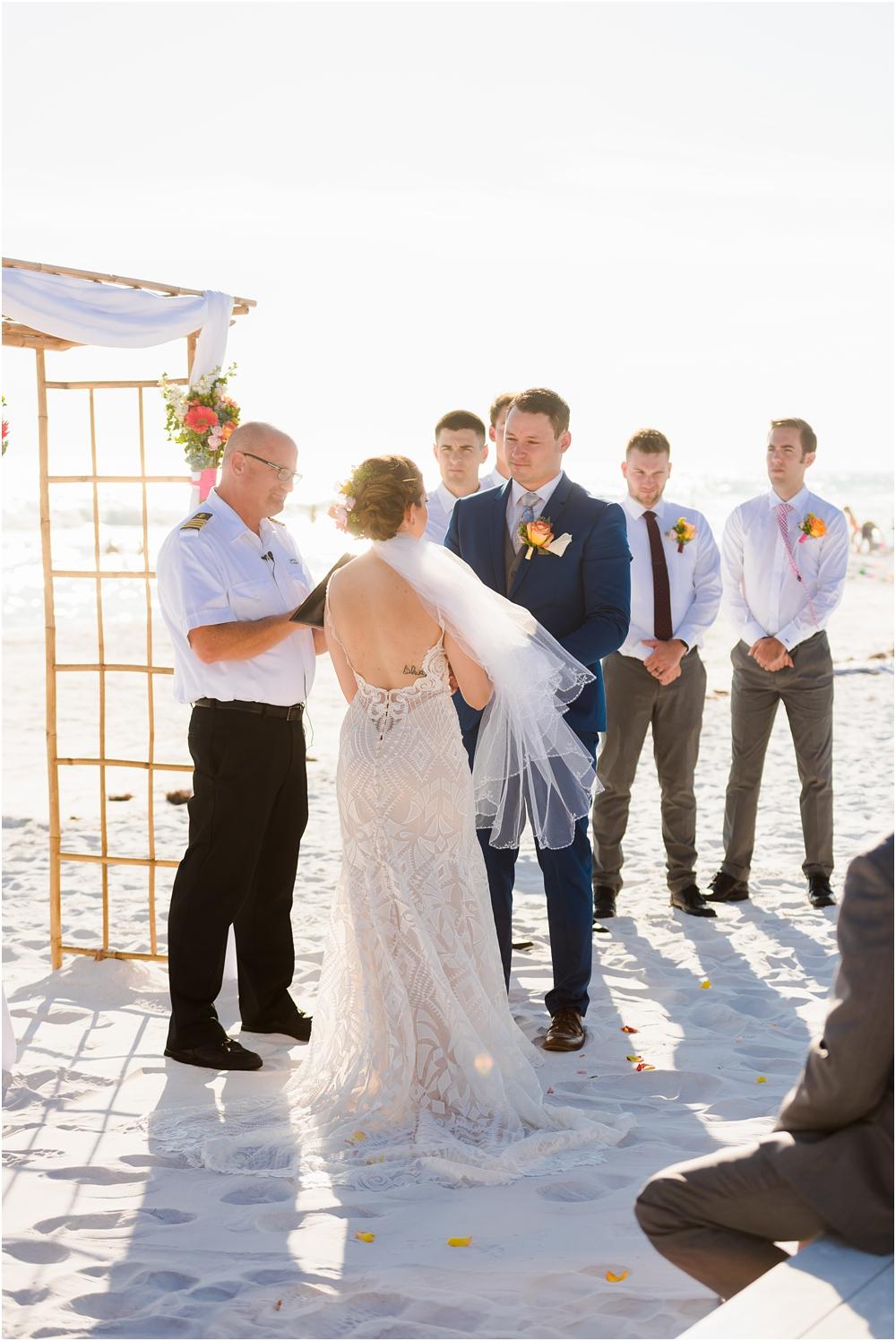 destin-sunquest-cruise-wedding-kiersten-stevenson-photography-47.jpg