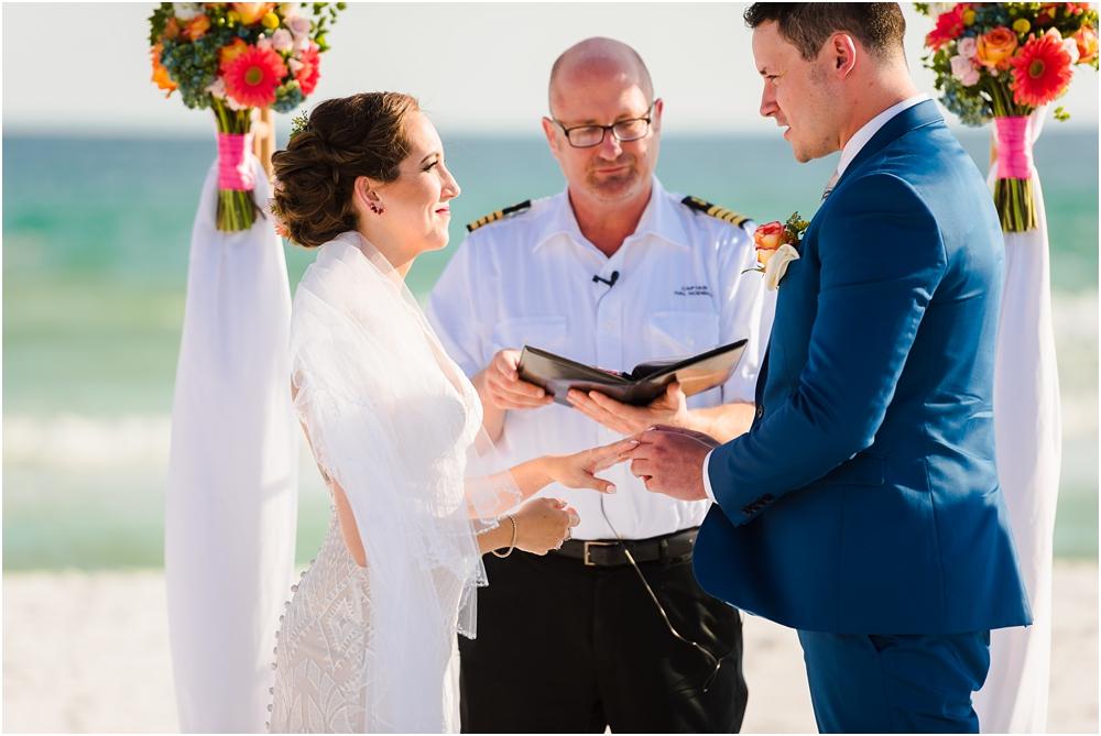 destin-sunquest-cruise-wedding-kiersten-stevenson-photography-51.jpg