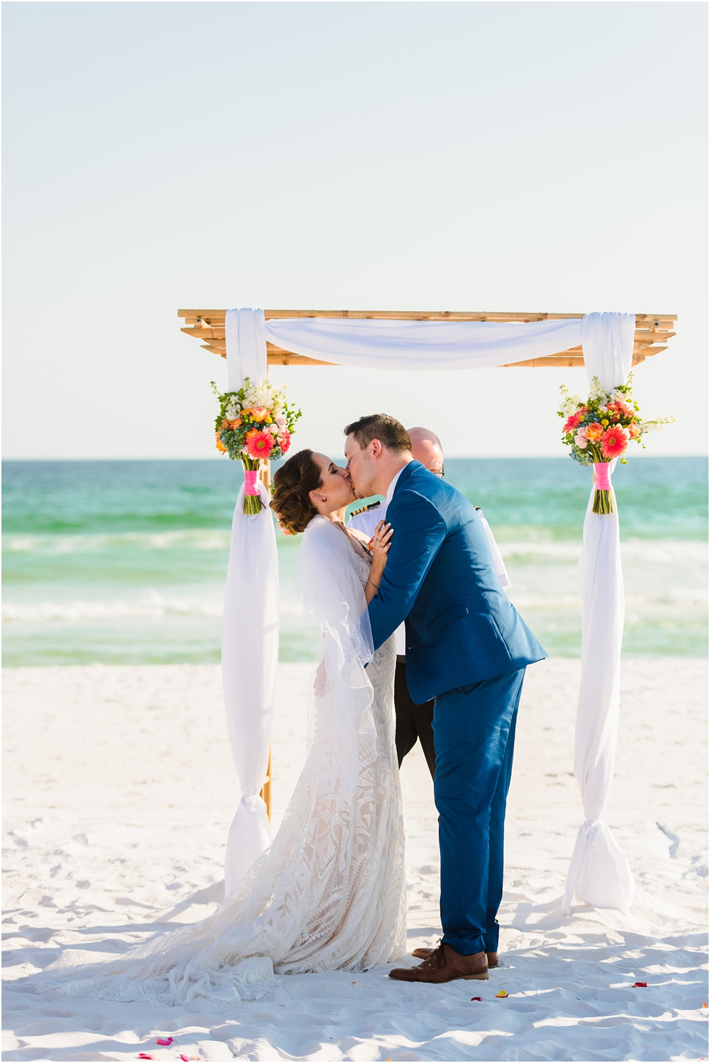destin-sunquest-cruise-wedding-kiersten-stevenson-photography-53.jpg