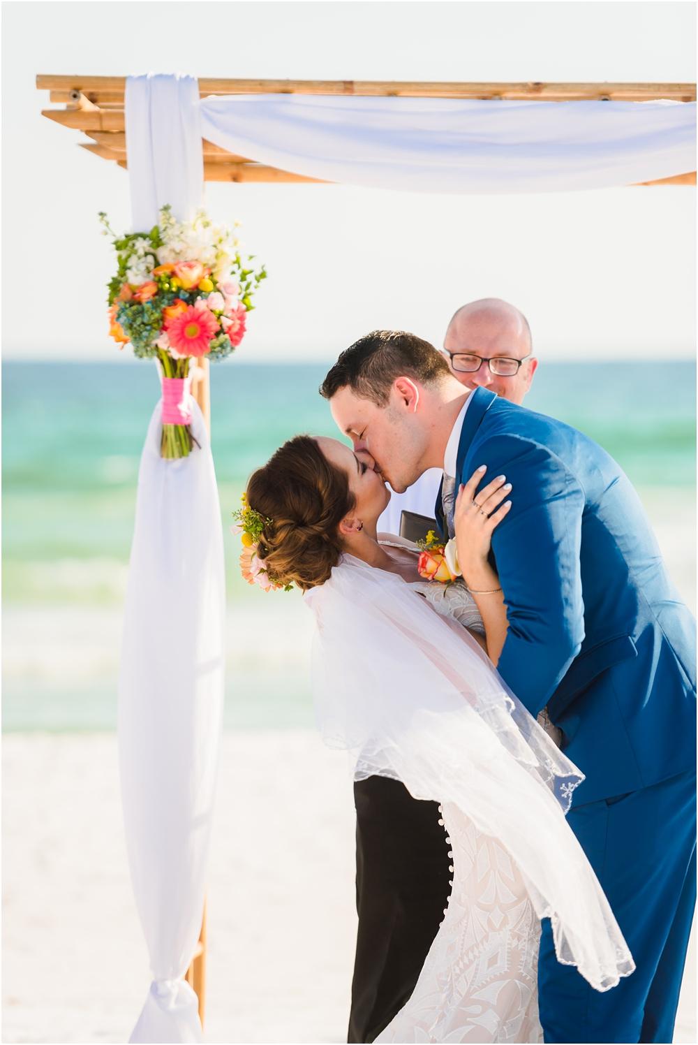 destin-sunquest-cruise-wedding-kiersten-stevenson-photography-55.jpg