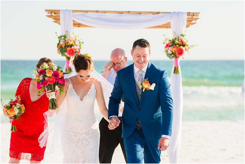 destin-sunquest-cruise-wedding-kiersten-stevenson-photography-57.jpg