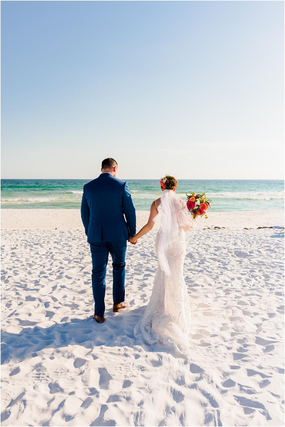 destin-sunquest-cruise-wedding-kiersten-stevenson-photography-60.jpg