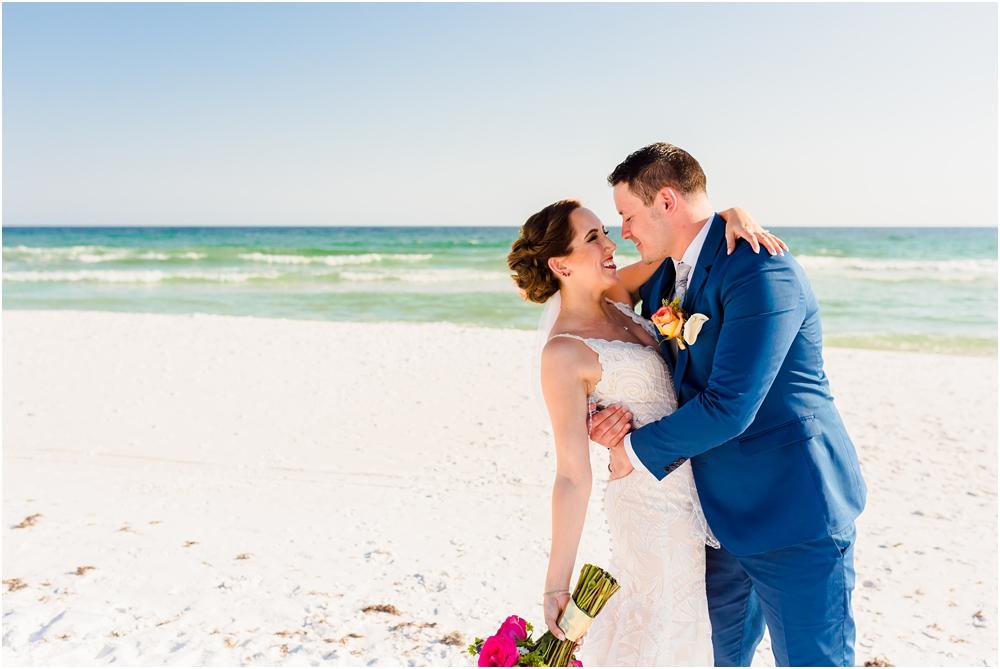 destin-sunquest-cruise-wedding-kiersten-stevenson-photography-62.jpg