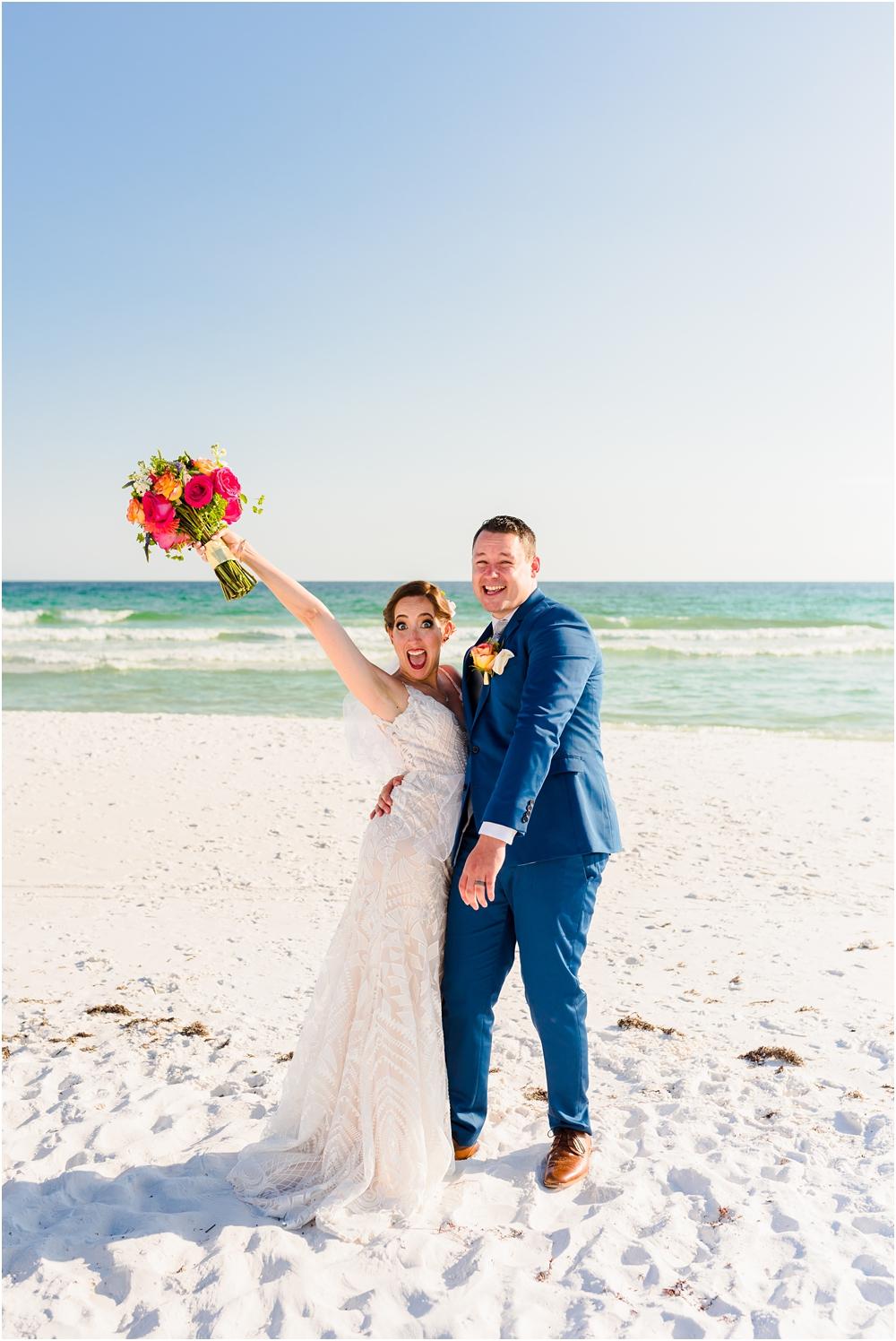 destin-sunquest-cruise-wedding-kiersten-stevenson-photography-63.jpg