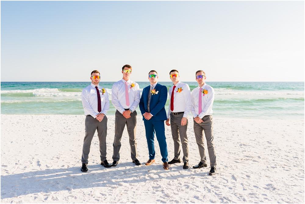 destin-sunquest-cruise-wedding-kiersten-stevenson-photography-65.jpg