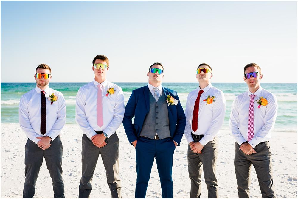 destin-sunquest-cruise-wedding-kiersten-stevenson-photography-66.jpg