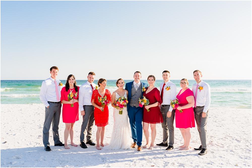 destin-sunquest-cruise-wedding-kiersten-stevenson-photography-67.jpg