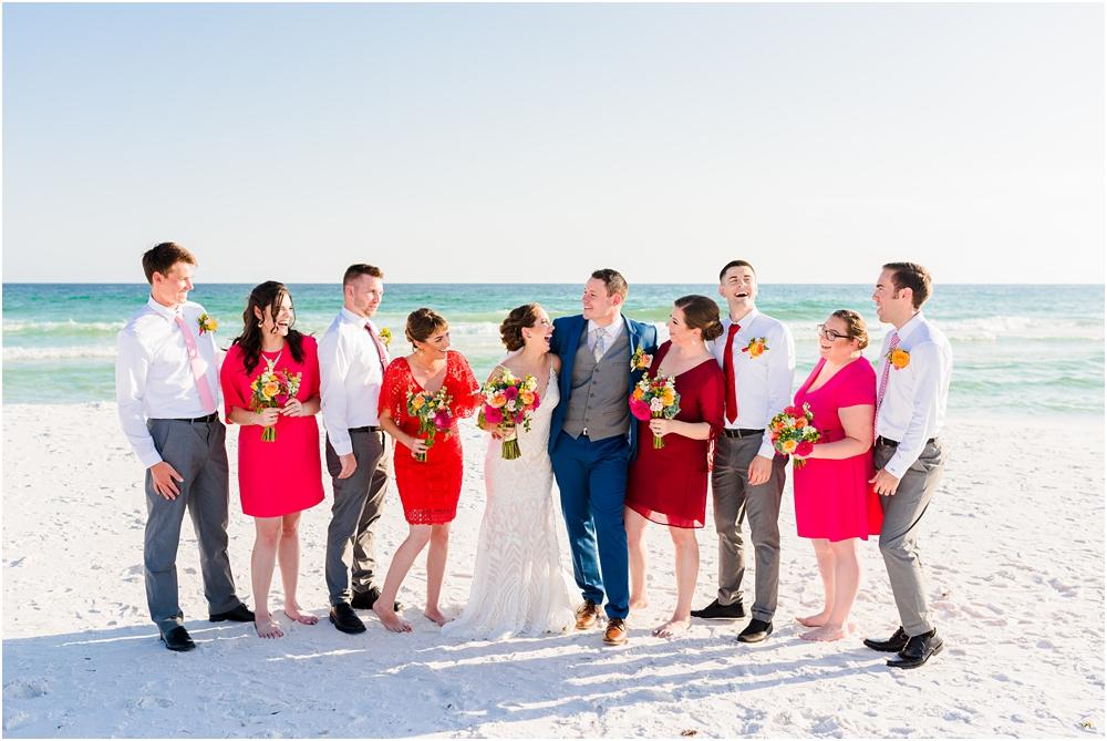 destin-sunquest-cruise-wedding-kiersten-stevenson-photography-68.jpg