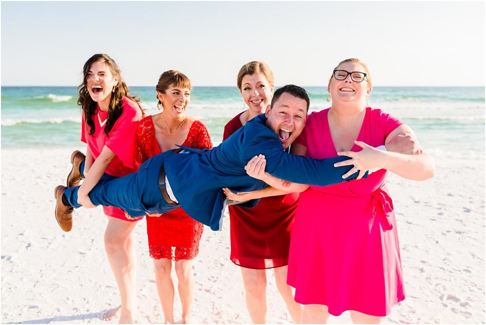 destin-sunquest-cruise-wedding-kiersten-stevenson-photography-72.jpg