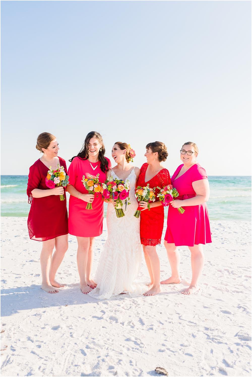 destin-sunquest-cruise-wedding-kiersten-stevenson-photography-73.jpg