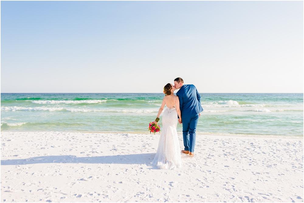 destin-sunquest-cruise-wedding-kiersten-stevenson-photography-75.jpg