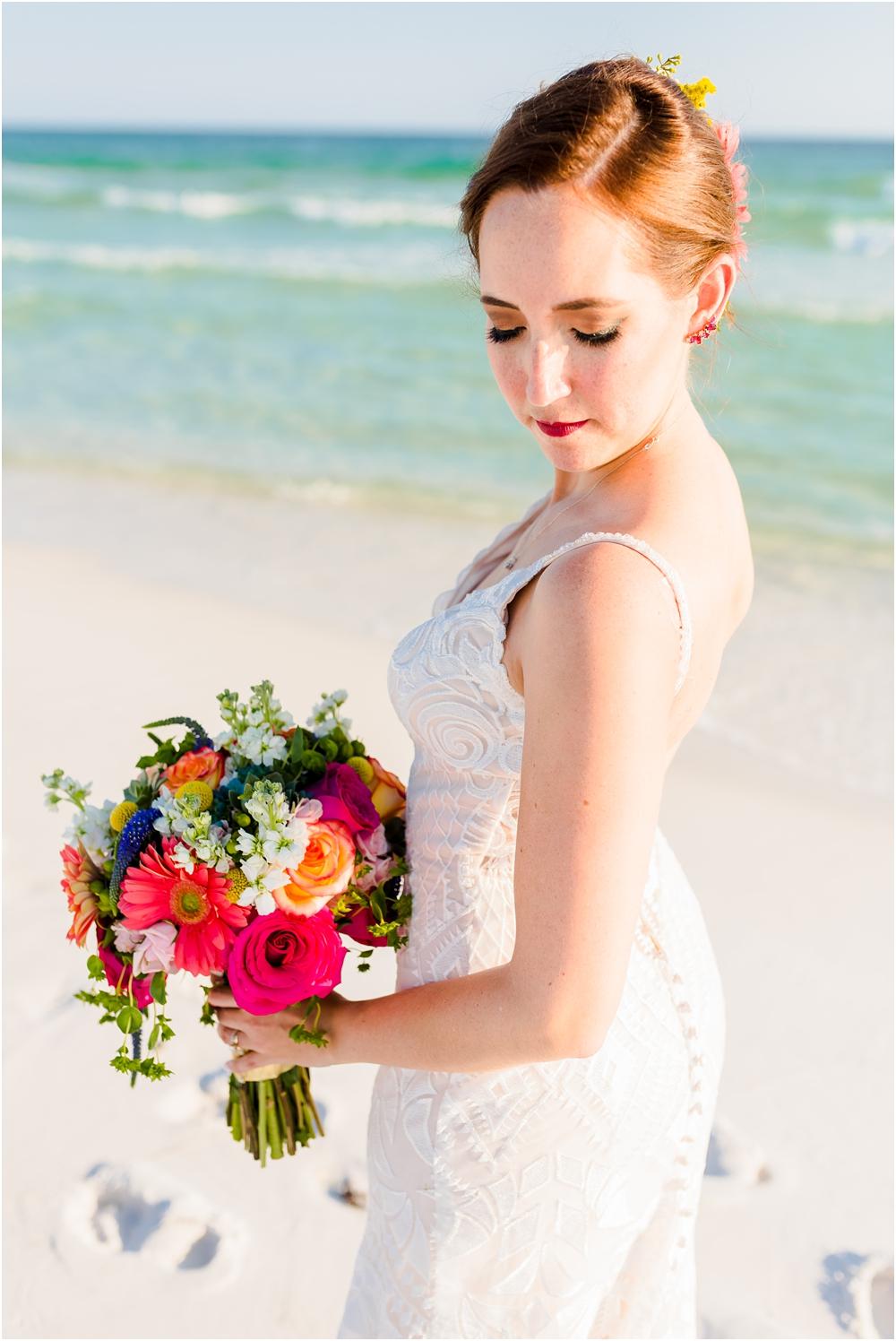 destin-sunquest-cruise-wedding-kiersten-stevenson-photography-77.jpg