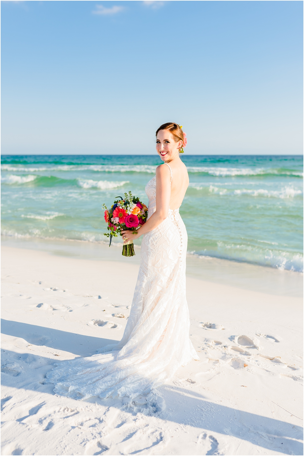 destin-sunquest-cruise-wedding-kiersten-stevenson-photography-79.jpg