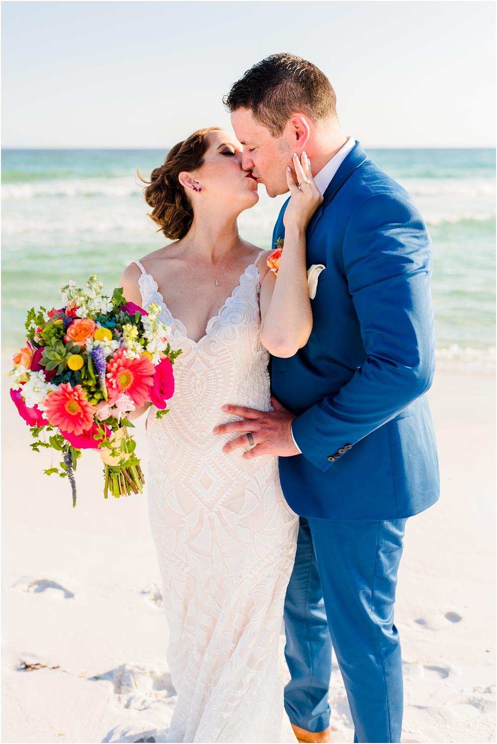 destin-sunquest-cruise-wedding-kiersten-stevenson-photography-82.jpg