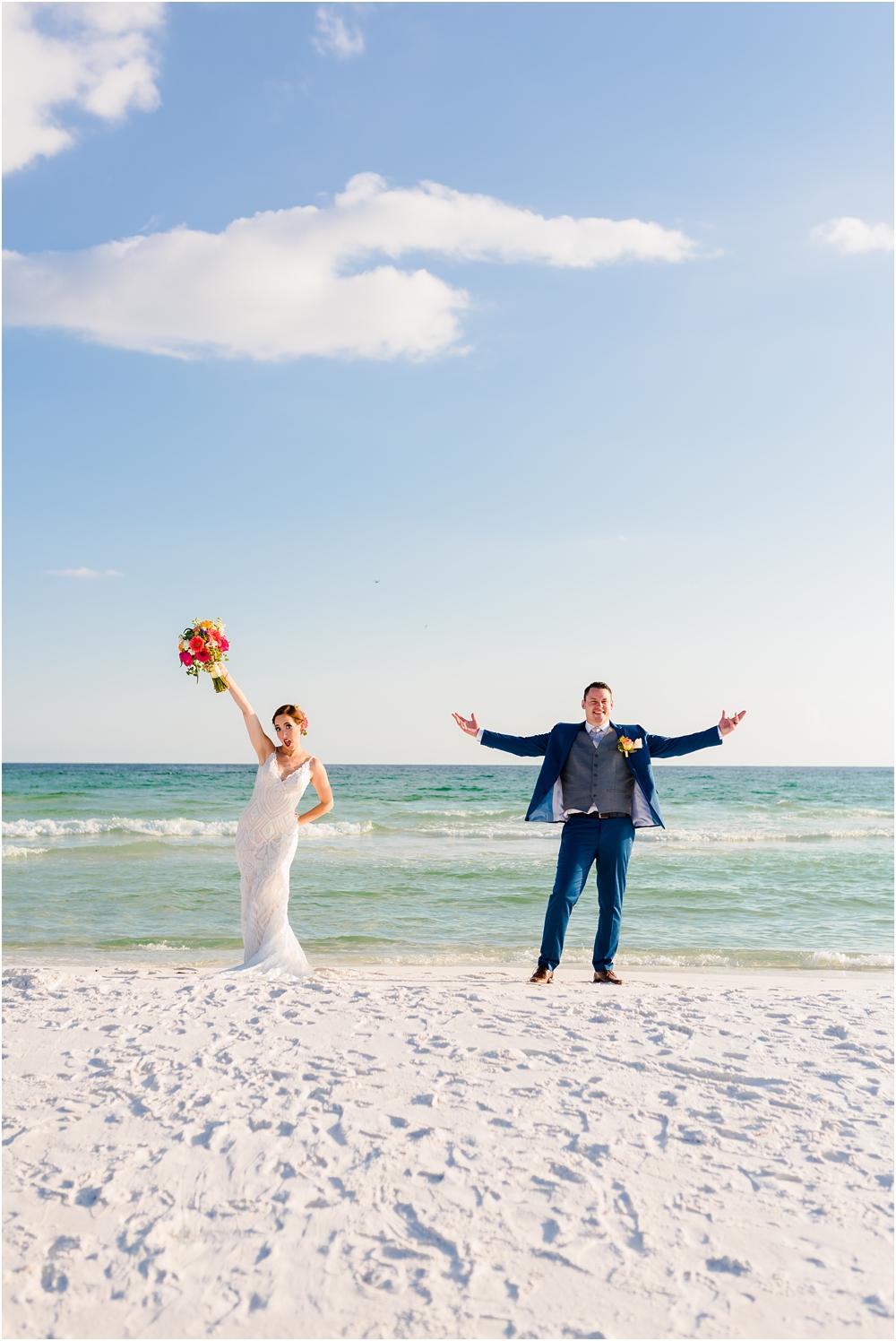 destin-sunquest-cruise-wedding-kiersten-stevenson-photography-84.jpg