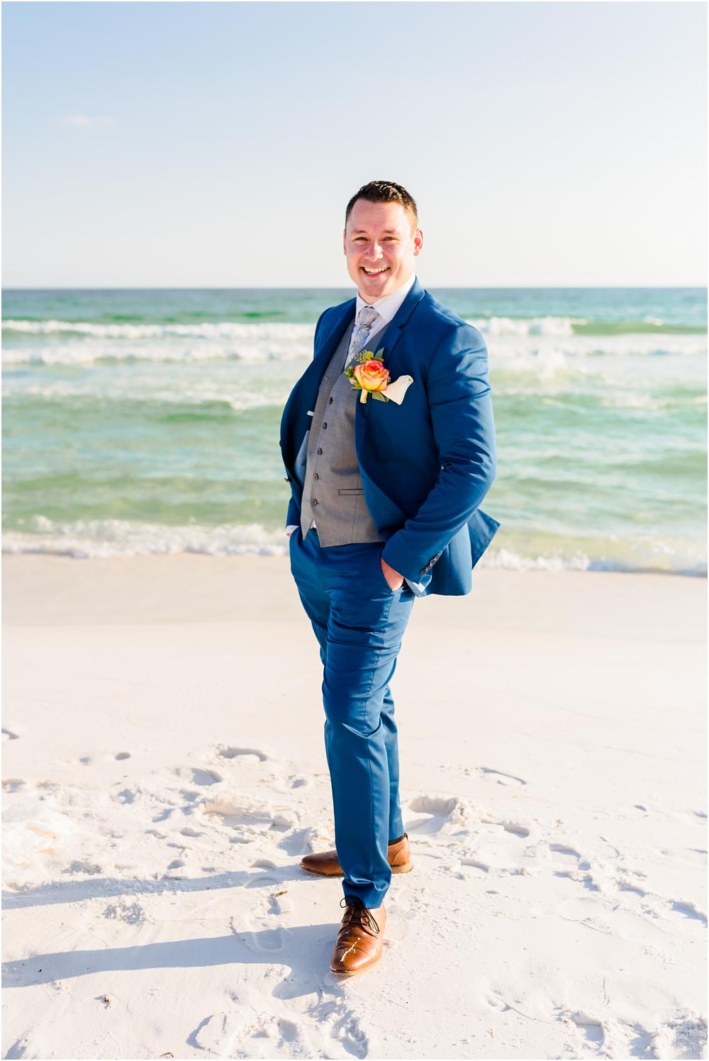 destin-sunquest-cruise-wedding-kiersten-stevenson-photography-85.jpg