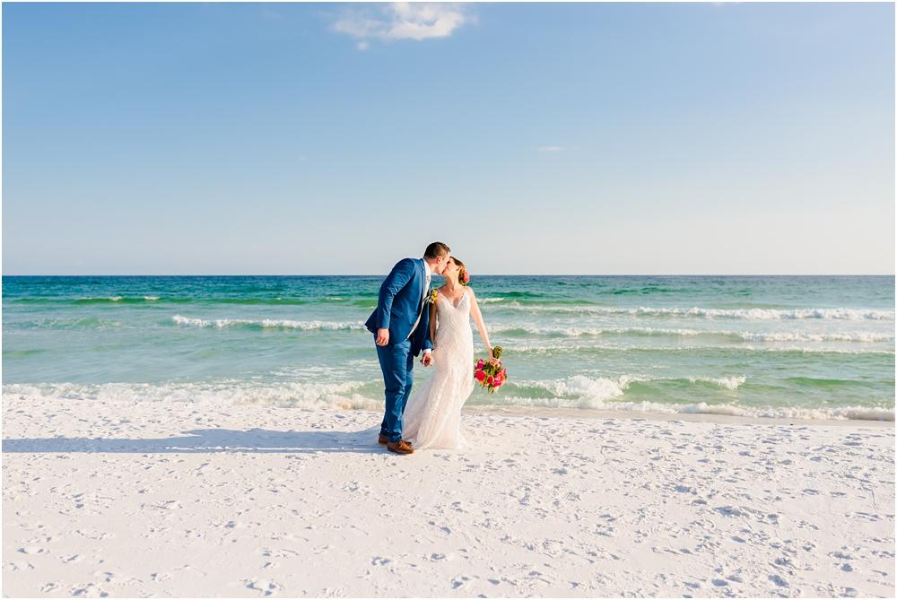 destin-sunquest-cruise-wedding-kiersten-stevenson-photography-88.jpg