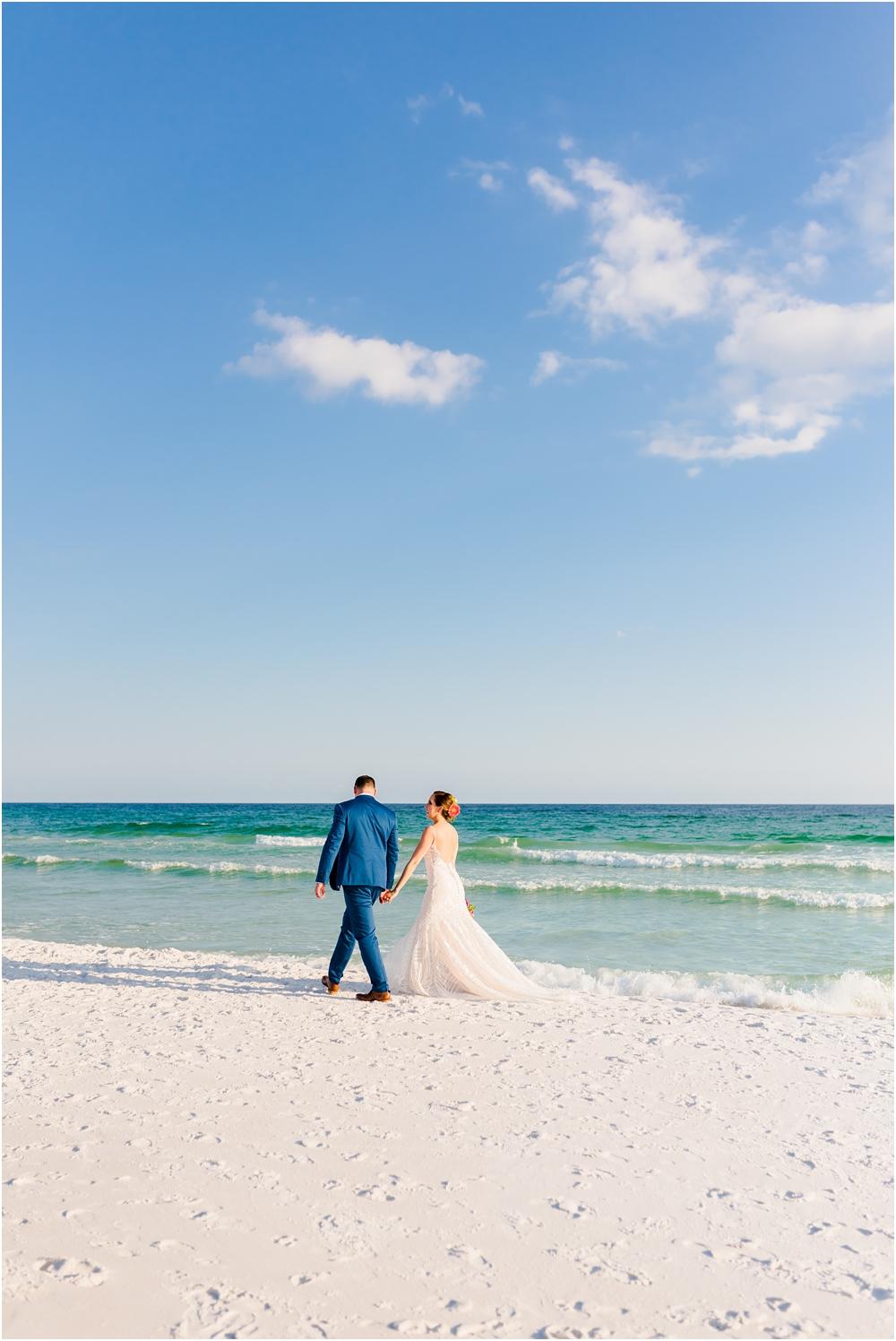 destin-sunquest-cruise-wedding-kiersten-stevenson-photography-87.jpg