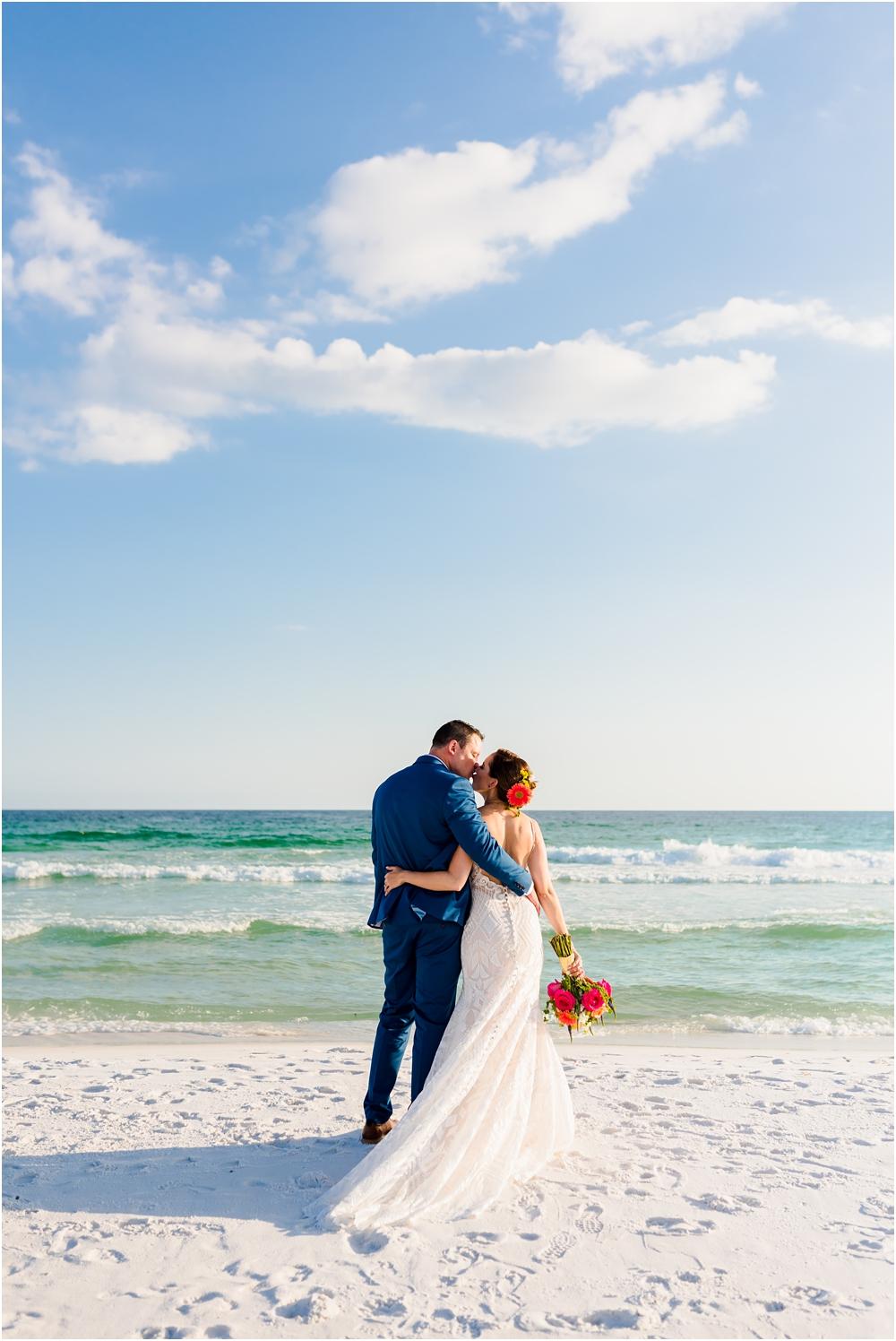 destin-sunquest-cruise-wedding-kiersten-stevenson-photography-90.jpg