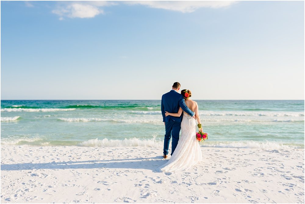 destin-sunquest-cruise-wedding-kiersten-stevenson-photography-91.jpg