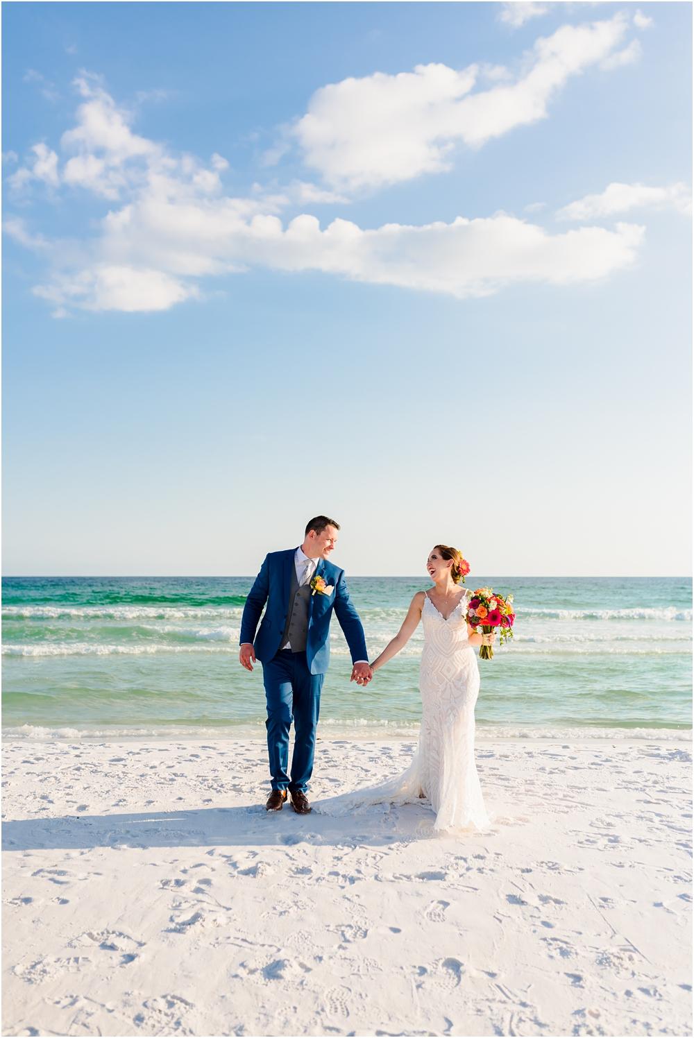 destin-sunquest-cruise-wedding-kiersten-stevenson-photography-92.jpg