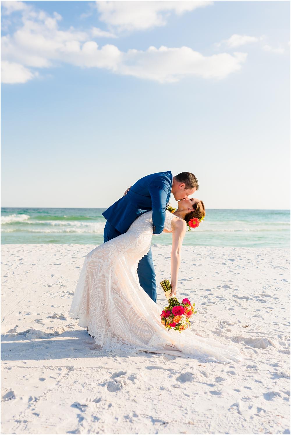 destin-sunquest-cruise-wedding-kiersten-stevenson-photography-94.jpg