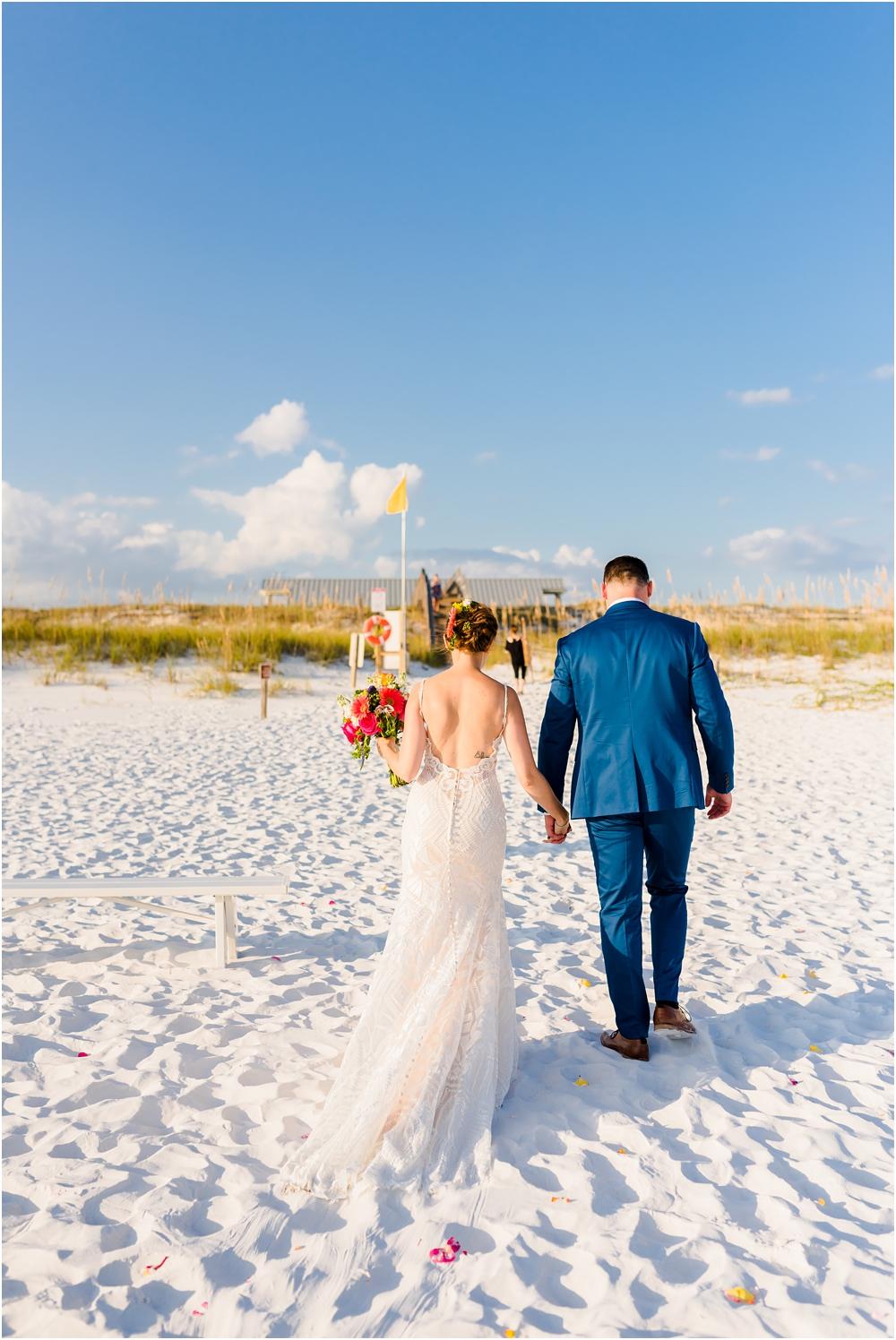 destin-sunquest-cruise-wedding-kiersten-stevenson-photography-99.jpg