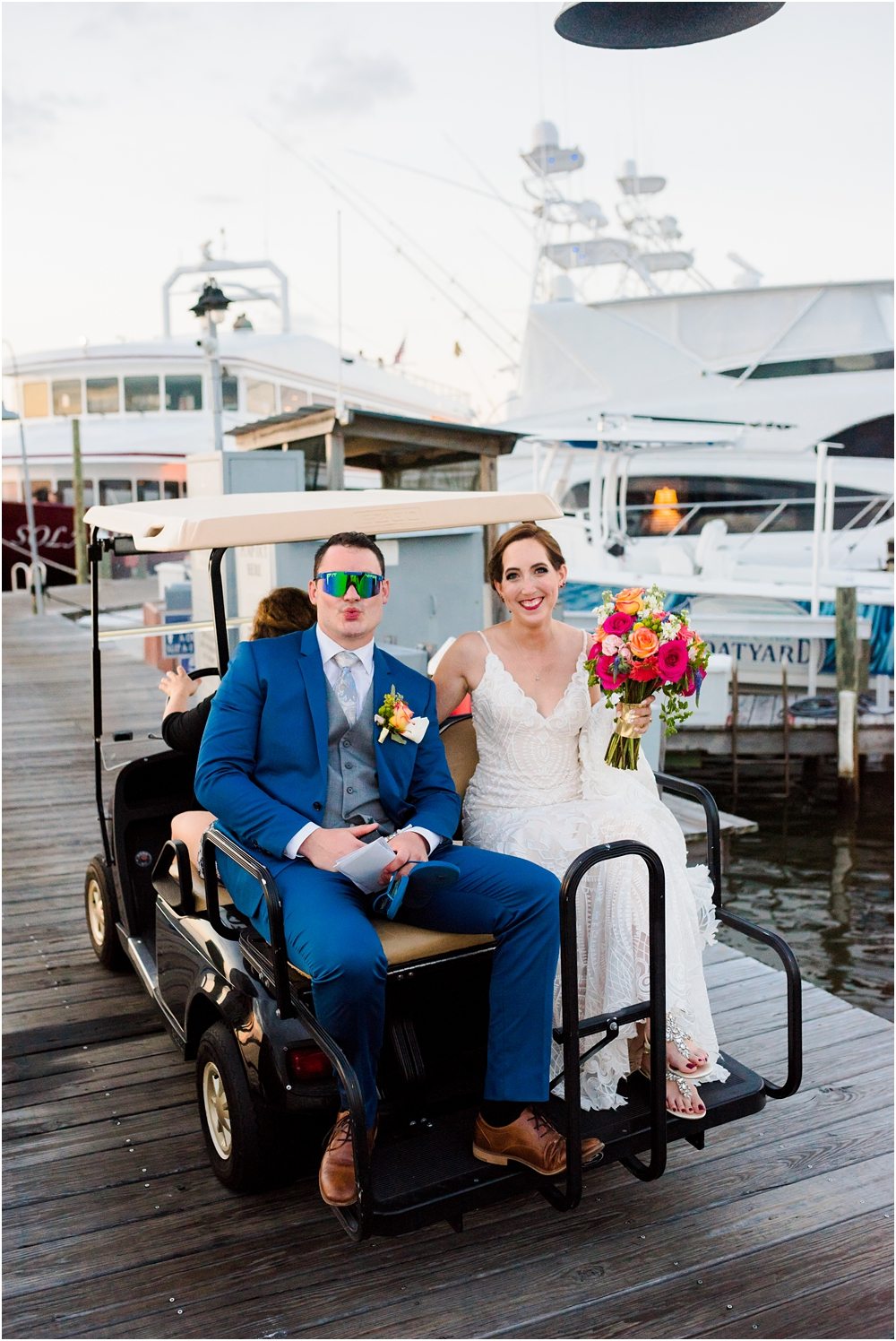 destin-sunquest-cruise-wedding-kiersten-stevenson-photography-104.jpg