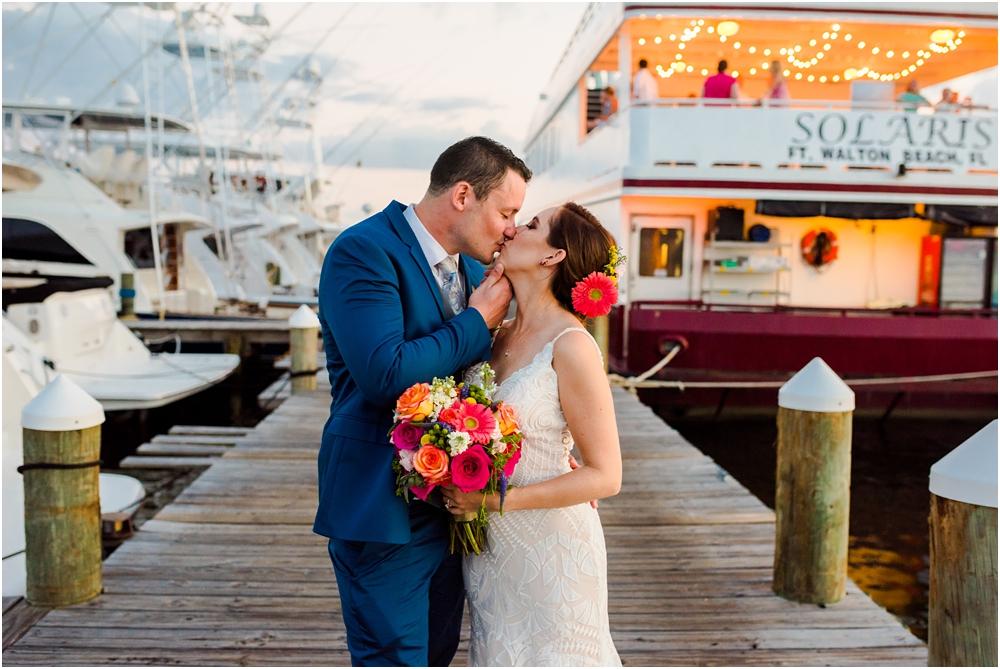 destin-sunquest-cruise-wedding-kiersten-stevenson-photography-106.jpg